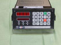 Microspeed 196TS