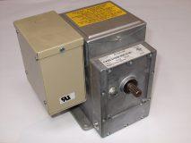 Motor Operator B/C EA55-11000-00